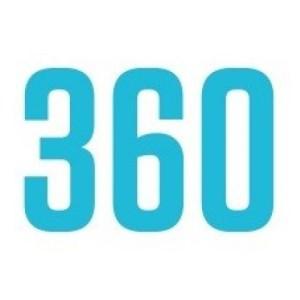 360Leaders