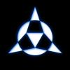 View Alien_Collective's Profile