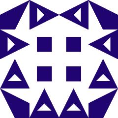 Warmoob avatar image