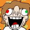 Pepi55's avatar