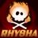 cptsqweky's avatar