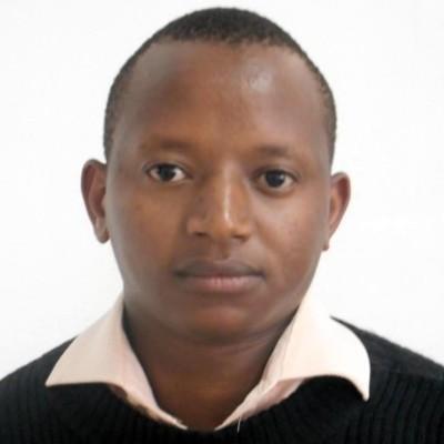 DannyMbaluka