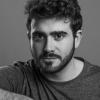 Lucas Medina