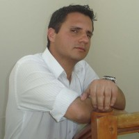 German David Ruiz Figueroa
