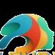 SplendidPsyche