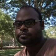 Prashant Srivastava