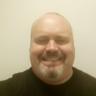Craig Costenbader