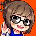 Jittapan P's avatar