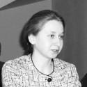 Ксения Ермишина