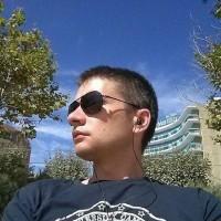 Avatar of Hanov Ruslan