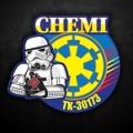 chemitaonline