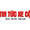 author tin tức contact