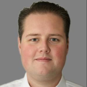 Oscar Kickén's picture