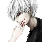 View kirito_blank's Profile