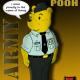 Wlnnie-Pooh