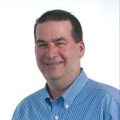 Russ Fortier