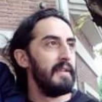 Richard Andrés Echavalete