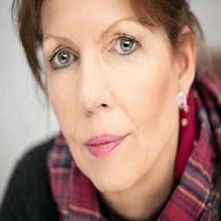 Christa Hayward