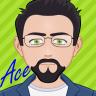 Avatar for Ace Adams
