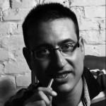 Jose María Aguilar (@yo_aguilar) avatar