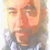 Roberto Brancati