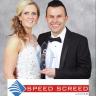SpeedScreed