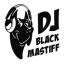 DJ Mastiff