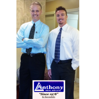 "The ""Anthony Brothers"" of Anthony Real Estate"