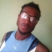 Theophilus M