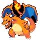 Sun W Kim