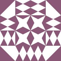 gravatar for suzie_chiang