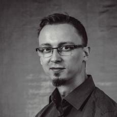 Maciej Gurban
