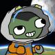 Swizzler's avatar