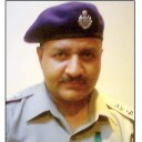 Raman Kumar Mehta