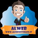 Immagine avatar per Alfonso