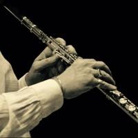Bill McBirnie - Extreme Flute
