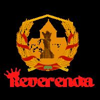 Reverenda-Beer