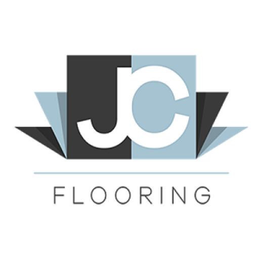 Jc Flooring Page 6