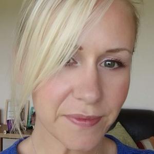 Jodie Burkin