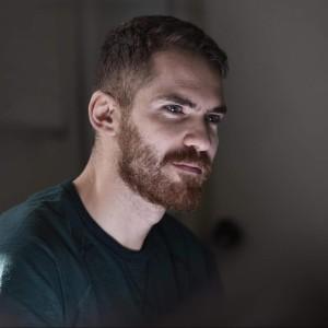 Panos Mavraganis