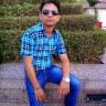Nitish Kumar Pradhan