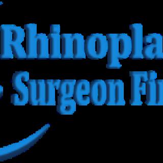 RhinoplastySurgeonFinder