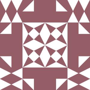 Aliise - avatar