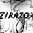 zirazox