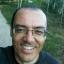 Alecsandro Sousa
