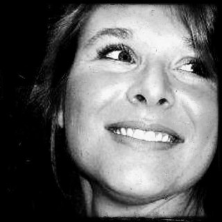 Mimi Bildstein