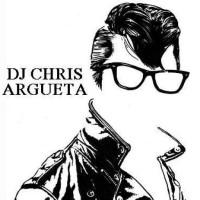 Chris Argueta