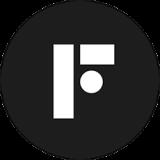 ✒️ Free Tumblr Themes For an Aesthetic Portfolio - The