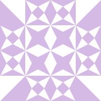 gravatar for BioStar7