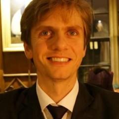 abroekhof (participant)
